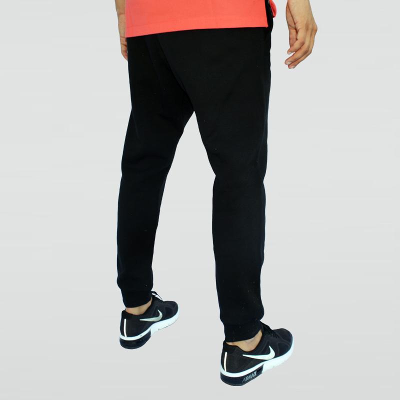 65962964170 Tepláky Nike černé Tepláky Nike černé Tepláky Nike černé